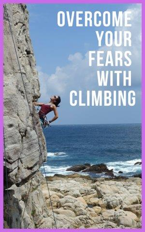 Rock Climbing Courses: Self-Taught, Certifications, and More…What is necessary?
