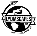 LydiaScapes Adventure Travel Blog