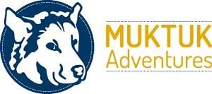 Muktuk Adventures Lydiascapes
