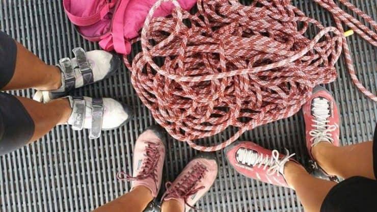 Is Rock Climbing a Cheap or Expensive Sport - A Beginner Guide