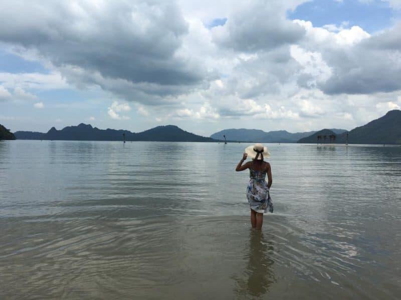St Regis Langkawi | Hen Party Top Destinations