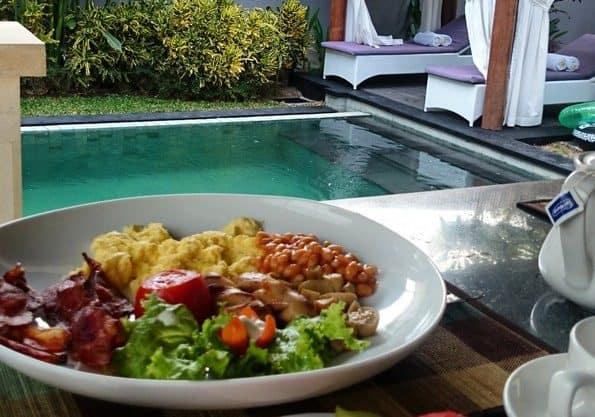 The Private Villa Life | Villa Bali Singapore - Air BnB Bali for Singaporeans