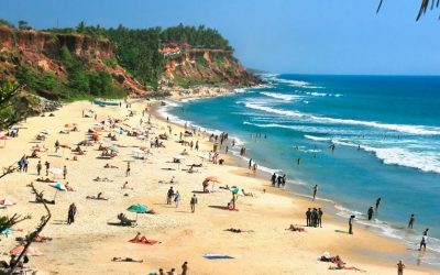 10 Reasons to Visit Goa on Your First Visit to India