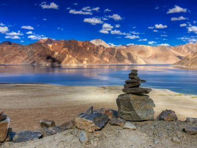 Top 5 Secrets in India That Will Leave you Speechless and inspire you to Travel