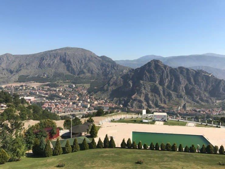 Black Sea Region of Turkey – What's the Enchantment? Part 2