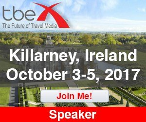 TBEX 2017 Europe Breakout Session