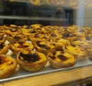 My Love Affair with Portugal's Succulent Seafood and Sweets