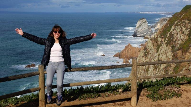 Vacations to take alone - Lisbon Portugal should be one of them | Solo Female Traveller