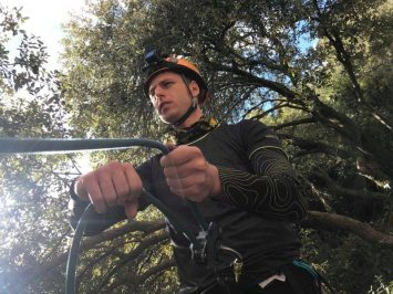 Living Life in Siurana Catalonia - Spain's Rock Climbing Destination