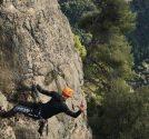 Rock Climbing & Living Life in Siurana Catalonia