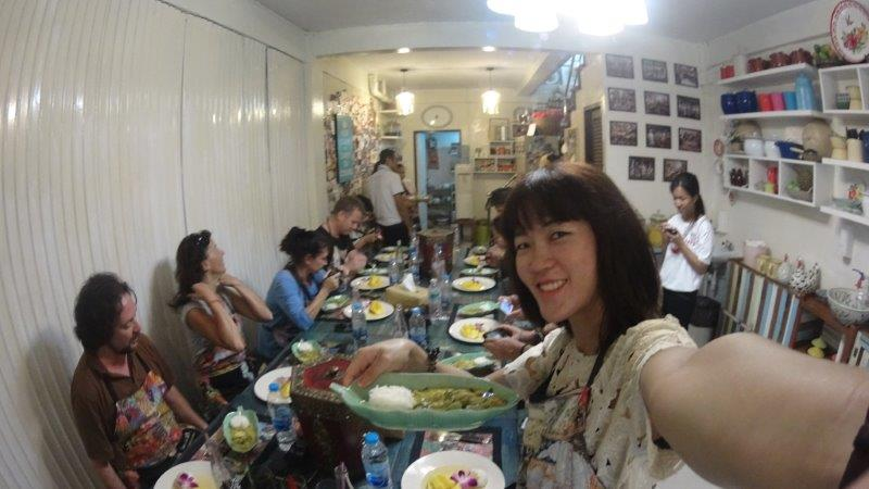 Cooking Classes in Bangkok | Activities and Things to do in Thailand
