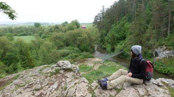 Visit Slovak Paradise