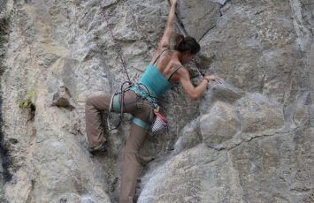 Explore Yosemite Rock Climbing Spots and Legendary Multi-Pitch Climbing Expeditions