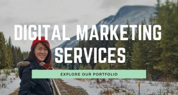 Lydia Yang Digital Marketing Consultancy and List of Services