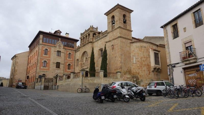 Discovering Spain by Car - 9 Must Visit Spots