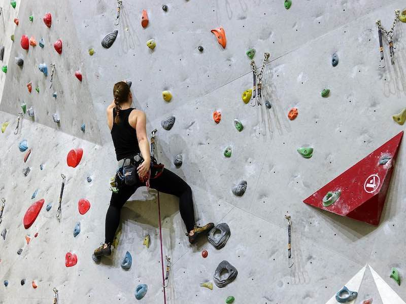 get the best rock climbing holds for your home