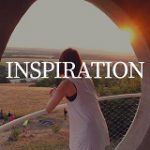 Inspiration Articles