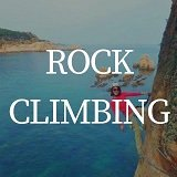 Rock Climbing Articles