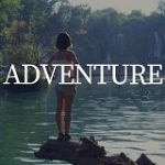 Adventure Articles