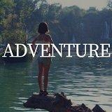 Adventure Articles