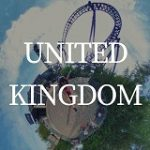 United Kingdom Destination