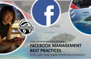 Easy-to-Follow Facebook Content Marketing Tips-Travel/Hotels