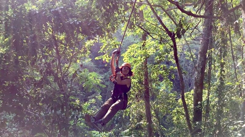 Top 13 Luang Prabang Tours, attractions and trekking activities