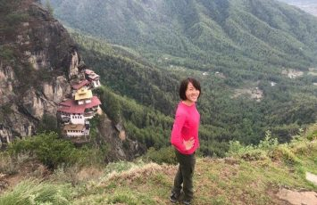 Top 21 Tips and Things to Do in Bhutan
