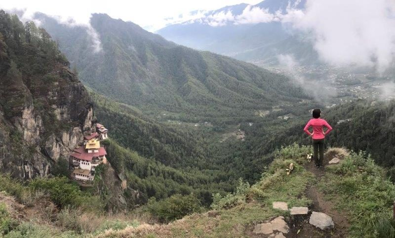 Bhutan things to do and experience