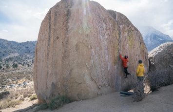 Top 12 Rock Climbing Destinations in America USA