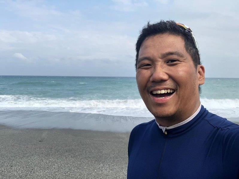 Solo - My Taiwan Story
