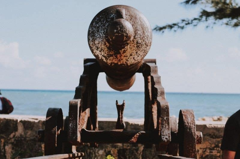 1 Week Itinerary in Jamaica - Luxury Cruise or Villa?