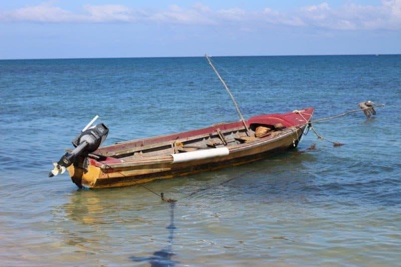 Jamaica Carribean Cruise, beaches and more