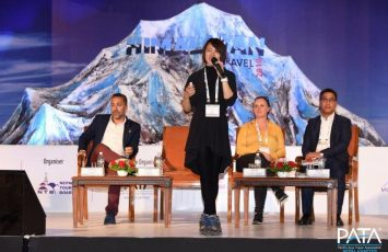 Himalayan Travel Mart 2019