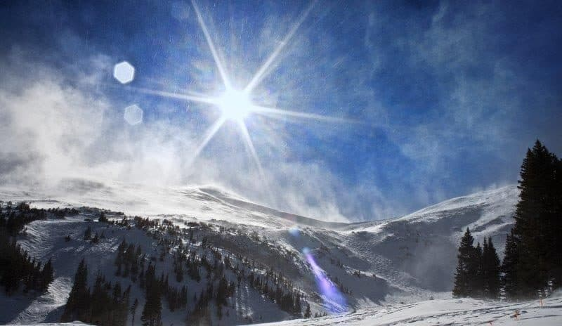 Best Snowboarding Destinations on Earth