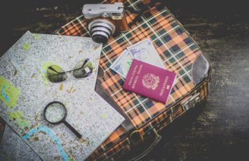 How Many Countries You Can Visit with Your Passport