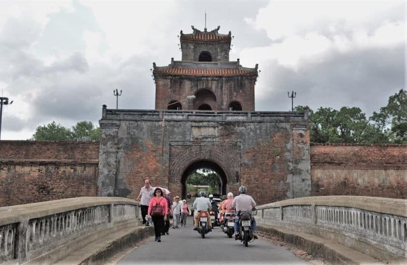 What to do in Hue | Hue Attractions