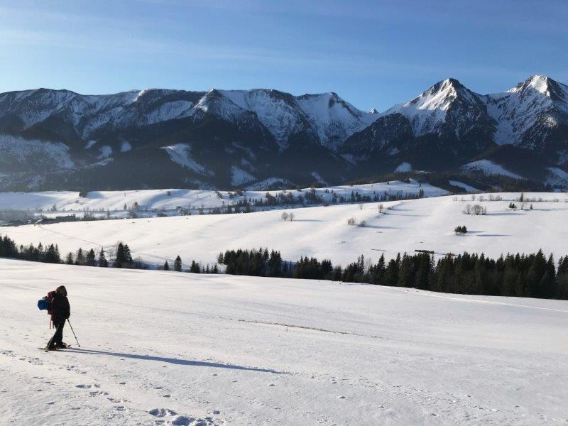Donovaly Slovakia - Great and Affordable Skiing in Donovaly |