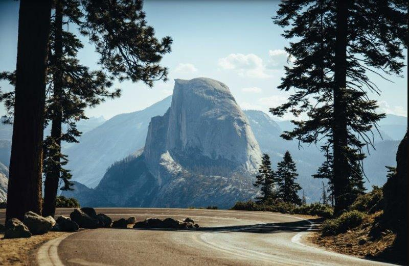 Any trip to Yosemite is worth it for the experience and the beauty, and your budget will ensure a splendid trip with all things considered.