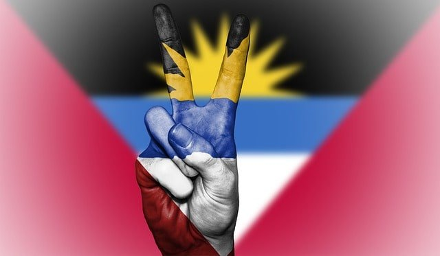 Countries reopening borders - Antigua And Barbuda 2128606 640