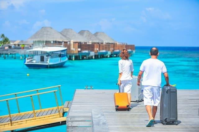 Pexels Asad Photo Maldives 1268855 1