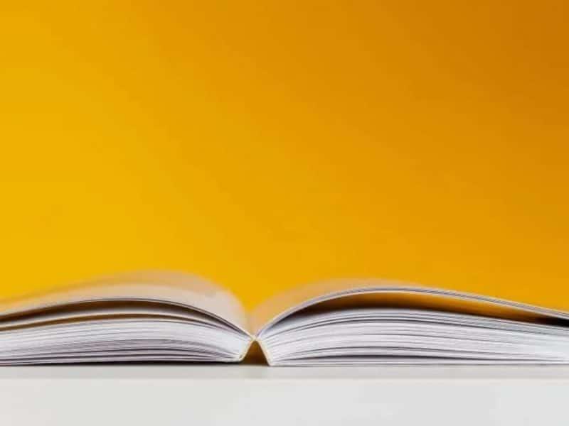 Enjoy a book or two at Kinokuniya