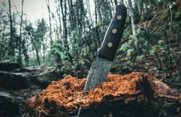 Top 6 Best Climbing Knife