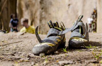 best la sportiva rock climbing shoes