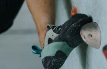 best scarpa rock climbing shoes