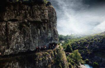 climb landscape 1