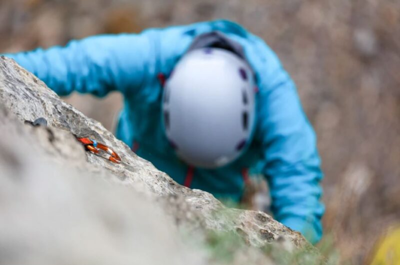 What You Should Know Before Buying Osha Approved Climbing Helmets